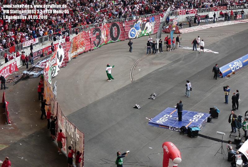 soke2_100501_VfB_Stuttgart_FSV_Mainz_P1210957