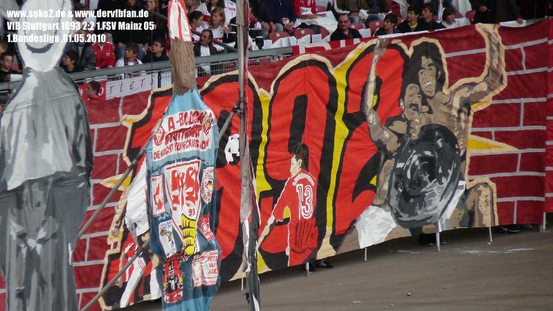 soke2_100501_VfB_Stuttgart_FSV_Mainz_P1210960