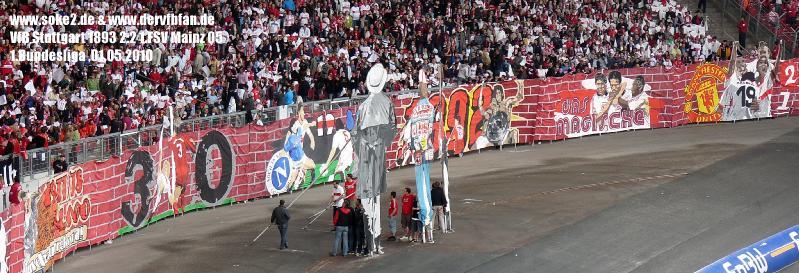 soke2_100501_VfB_Stuttgart_FSV_Mainz_P1210963