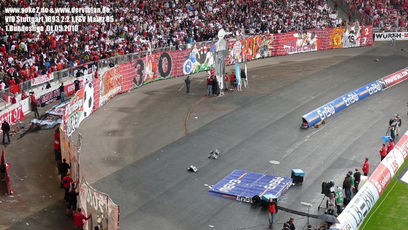 soke2_100501_VfB_Stuttgart_FSV_Mainz_P1210964