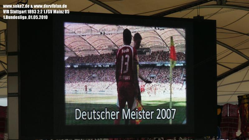 soke2_100501_VfB_Stuttgart_FSV_Mainz_P1210965