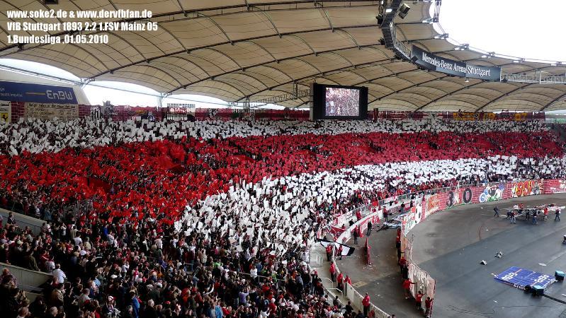 soke2_100501_VfB_Stuttgart_FSV_Mainz_P1210968