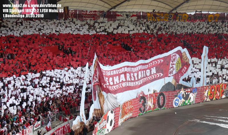 soke2_100501_VfB_Stuttgart_FSV_Mainz_P1210969