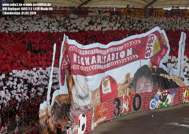 soke2_100501_VfB_Stuttgart_FSV_Mainz_P1210970