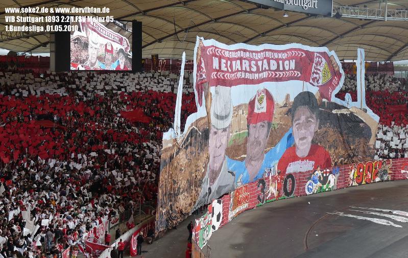 soke2_100501_VfB_Stuttgart_FSV_Mainz_P1210972