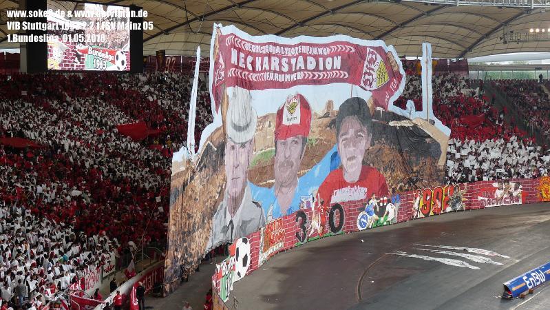 soke2_100501_VfB_Stuttgart_FSV_Mainz_P1210974
