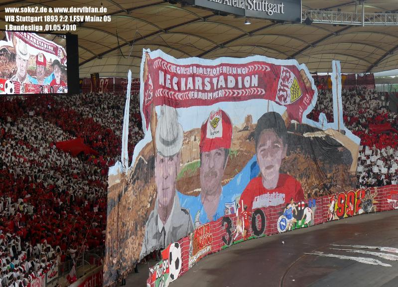 soke2_100501_VfB_Stuttgart_FSV_Mainz_P1210975