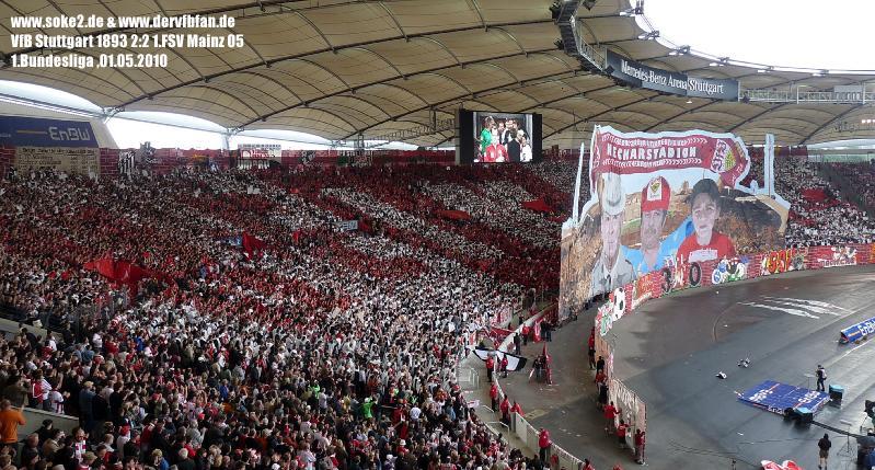 soke2_100501_VfB_Stuttgart_FSV_Mainz_P1210976