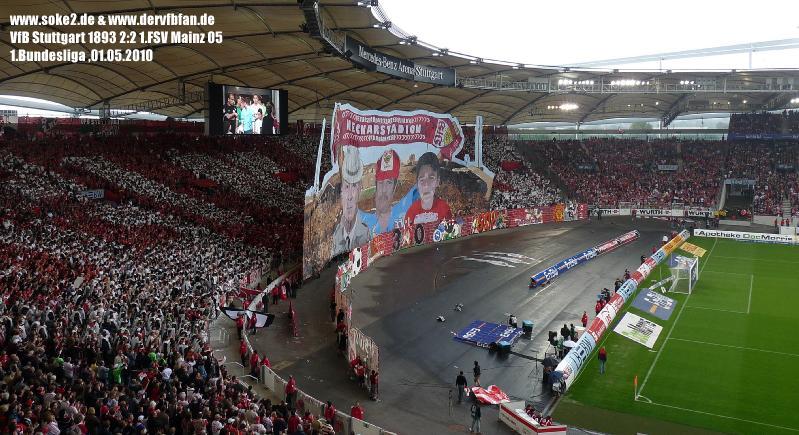 soke2_100501_VfB_Stuttgart_FSV_Mainz_P1210977