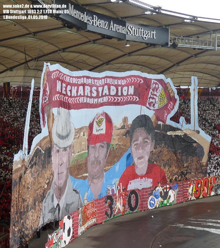 soke2_100501_VfB_Stuttgart_FSV_Mainz_P1210978