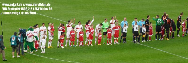 soke2_100501_VfB_Stuttgart_FSV_Mainz_P1210979