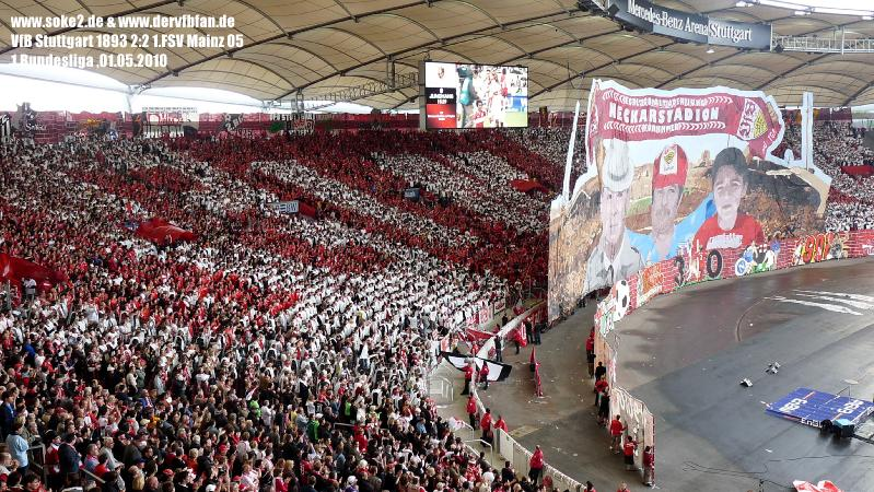 soke2_100501_VfB_Stuttgart_FSV_Mainz_P1210980