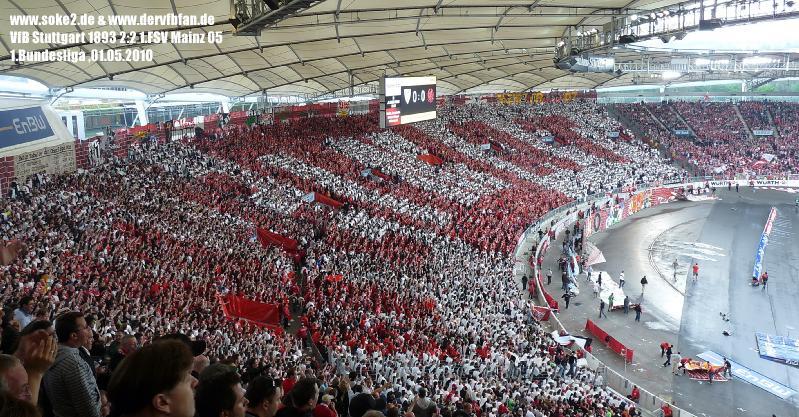 soke2_100501_VfB_Stuttgart_FSV_Mainz_P1210981