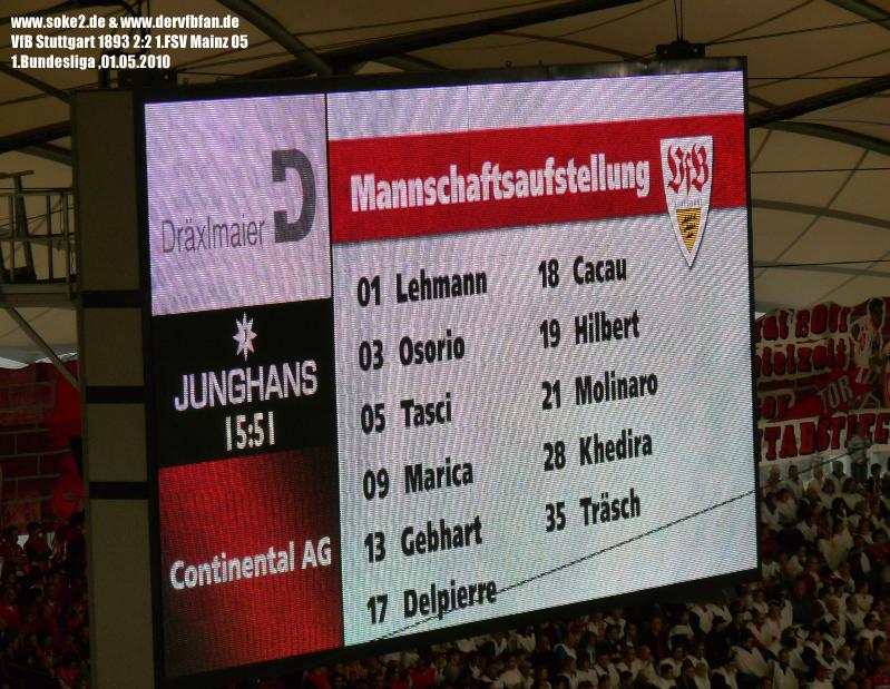 soke2_100501_VfB_Stuttgart_FSV_Mainz_P1210984