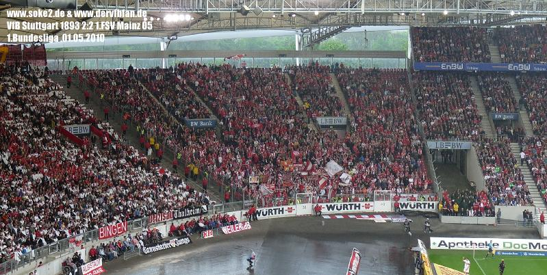 soke2_100501_VfB_Stuttgart_FSV_Mainz_P1210986