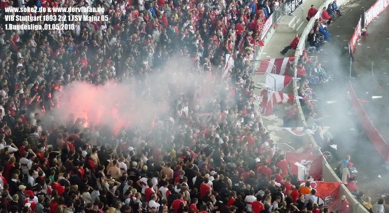 soke2_100501_VfB_Stuttgart_FSV_Mainz_P1210989