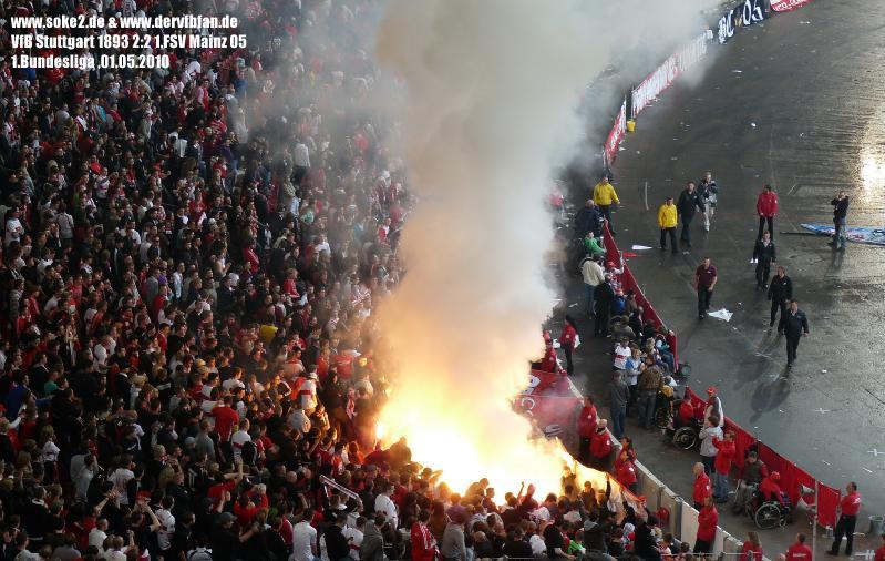 soke2_100501_VfB_Stuttgart_FSV_Mainz_P1210990