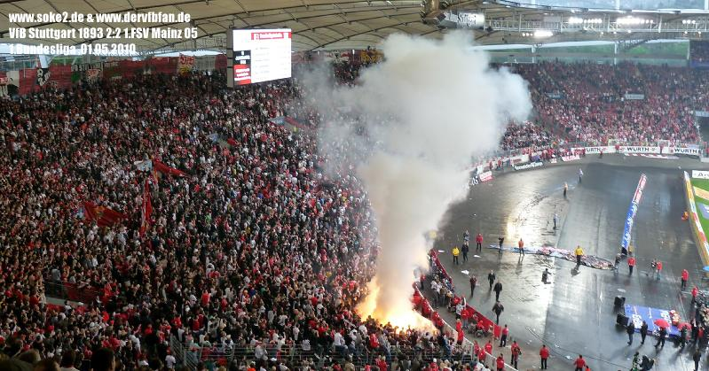 soke2_100501_VfB_Stuttgart_FSV_Mainz_P1210991