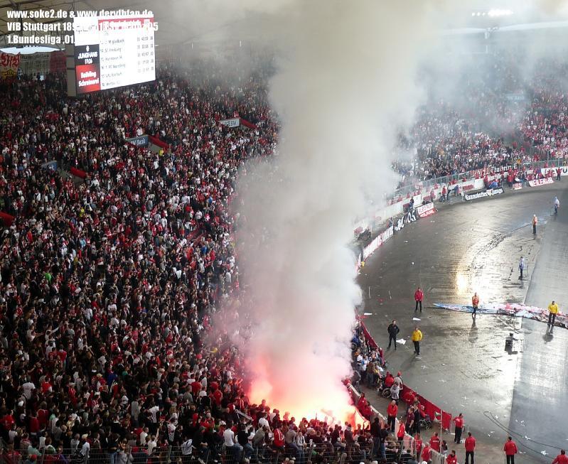 soke2_100501_VfB_Stuttgart_FSV_Mainz_P1210992
