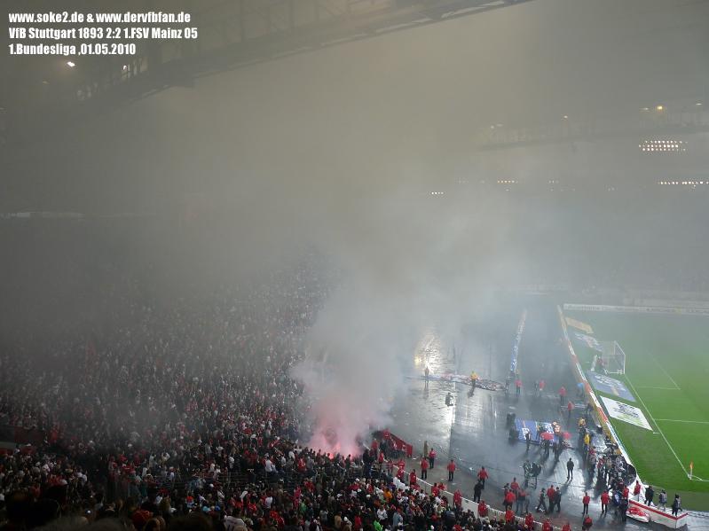 soke2_100501_VfB_Stuttgart_FSV_Mainz_P1210995