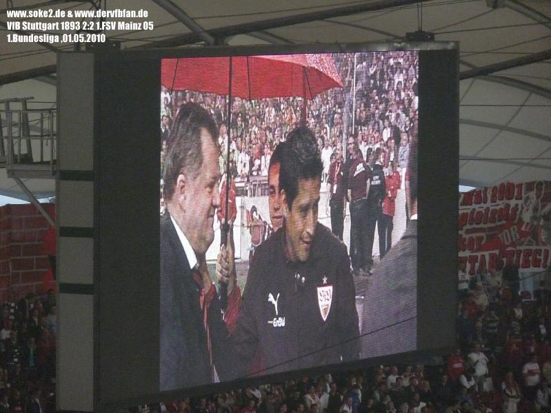 soke2_100501_VfB_Stuttgart_FSV_Mainz_P1210996