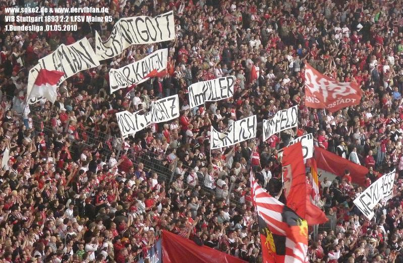 soke2_100501_VfB_Stuttgart_FSV_Mainz_P1210999