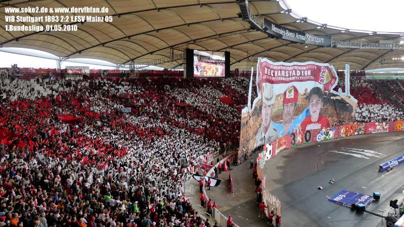 soke2_100501_VfB_Stuttgart_FSV_Mainz_P1220016