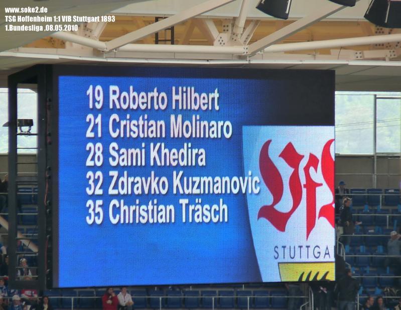 soke2_100508_TSG_Hoffenheim_1-1_VfB_Stuttgart_P1220724