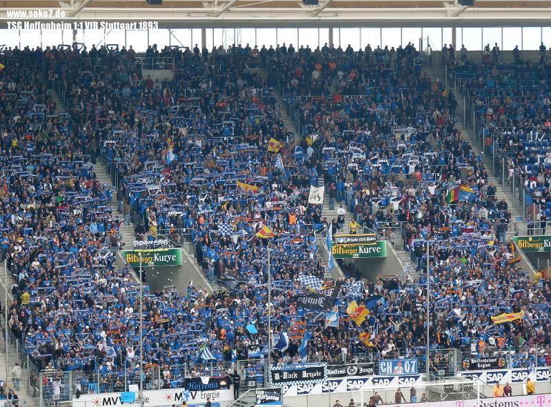 soke2_100508_TSG_Hoffenheim_1-1_VfB_Stuttgart_P1220725