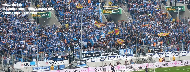 soke2_100508_TSG_Hoffenheim_1-1_VfB_Stuttgart_P1220726