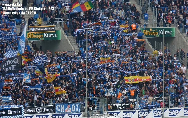 soke2_100508_TSG_Hoffenheim_1-1_VfB_Stuttgart_P1220728