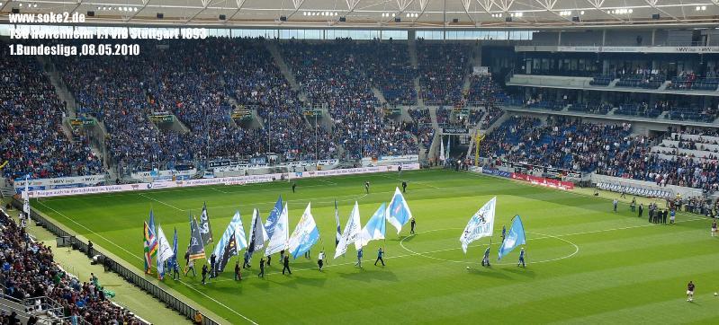 soke2_100508_TSG_Hoffenheim_1-1_VfB_Stuttgart_P1220729
