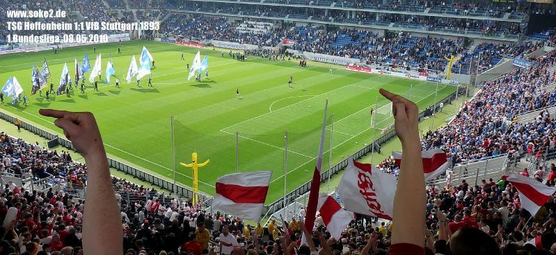 soke2_100508_TSG_Hoffenheim_1-1_VfB_Stuttgart_P1220730