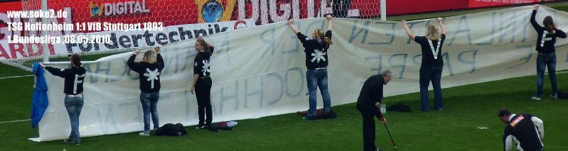 soke2_100508_TSG_Hoffenheim_1-1_VfB_Stuttgart_P1220731