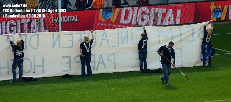 soke2_100508_TSG_Hoffenheim_1-1_VfB_Stuttgart_P1220732