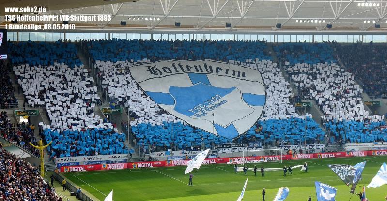 soke2_100508_TSG_Hoffenheim_1-1_VfB_Stuttgart_P1220733