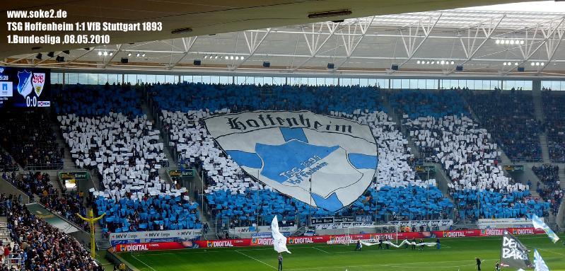 soke2_100508_TSG_Hoffenheim_1-1_VfB_Stuttgart_P1220734