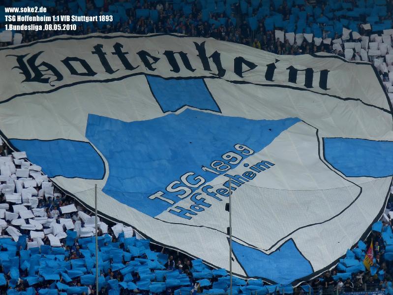 soke2_100508_TSG_Hoffenheim_1-1_VfB_Stuttgart_P1220735
