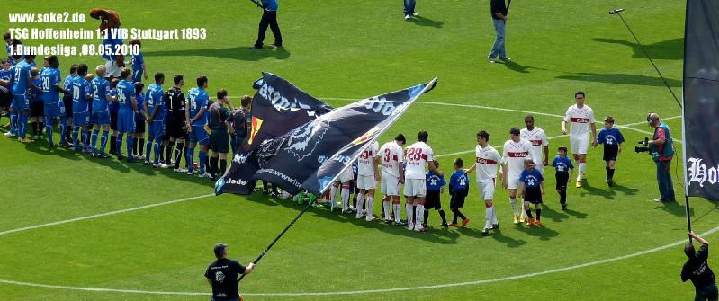 soke2_100508_TSG_Hoffenheim_1-1_VfB_Stuttgart_P1220736