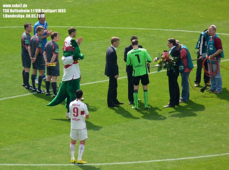 soke2_100508_TSG_Hoffenheim_1-1_VfB_Stuttgart_P1220737