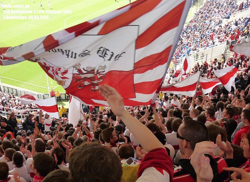 soke2_100508_TSG_Hoffenheim_1-1_VfB_Stuttgart_P1220738