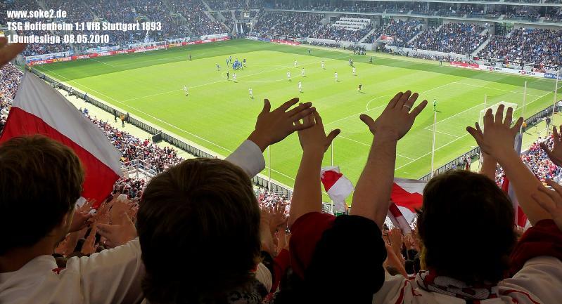 soke2_100508_TSG_Hoffenheim_1-1_VfB_Stuttgart_P1220739