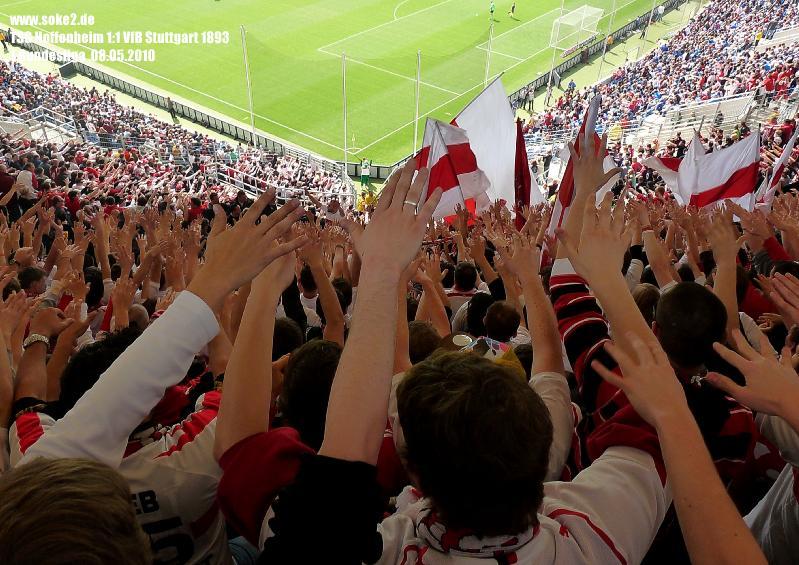soke2_100508_TSG_Hoffenheim_1-1_VfB_Stuttgart_P1220740