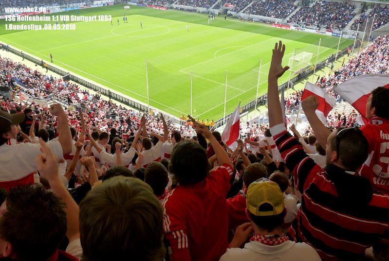soke2_100508_TSG_Hoffenheim_1-1_VfB_Stuttgart_P1220741