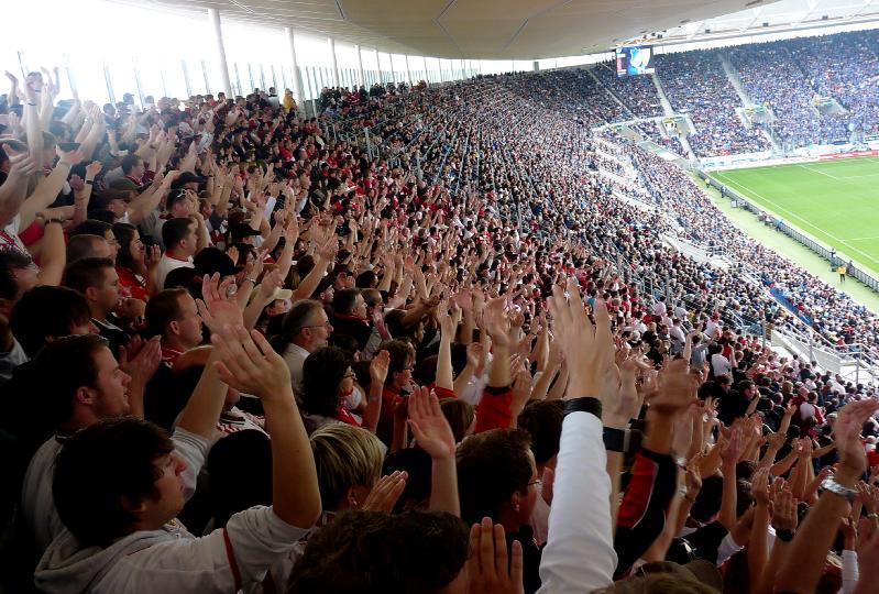 soke2_100508_TSG_Hoffenheim_1-1_VfB_Stuttgart_P1220743