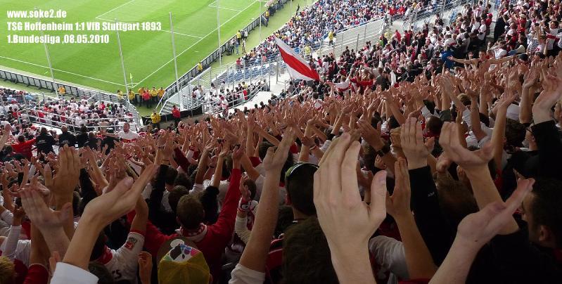 soke2_100508_TSG_Hoffenheim_1-1_VfB_Stuttgart_P1220744