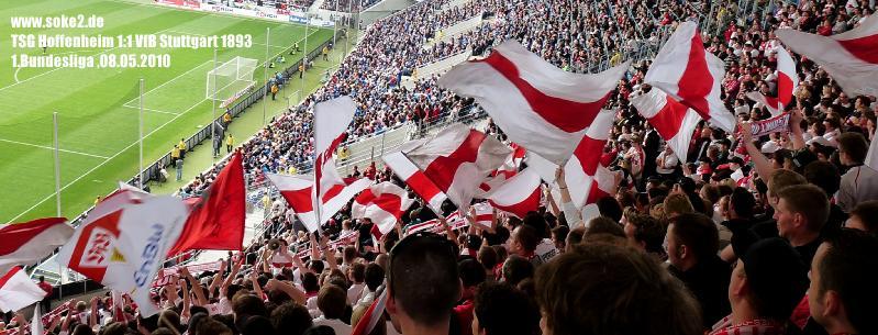 soke2_100508_TSG_Hoffenheim_1-1_VfB_Stuttgart_P1220746