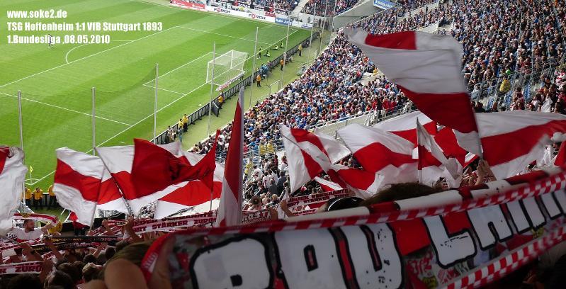 soke2_100508_TSG_Hoffenheim_1-1_VfB_Stuttgart_P1220747