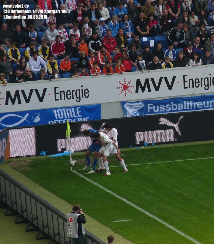 soke2_100508_TSG_Hoffenheim_1-1_VfB_Stuttgart_P1220748