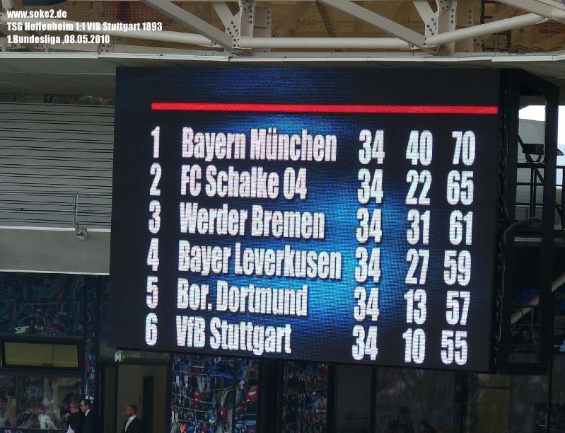 soke2_100508_TSG_Hoffenheim_1-1_VfB_Stuttgart_P1220749